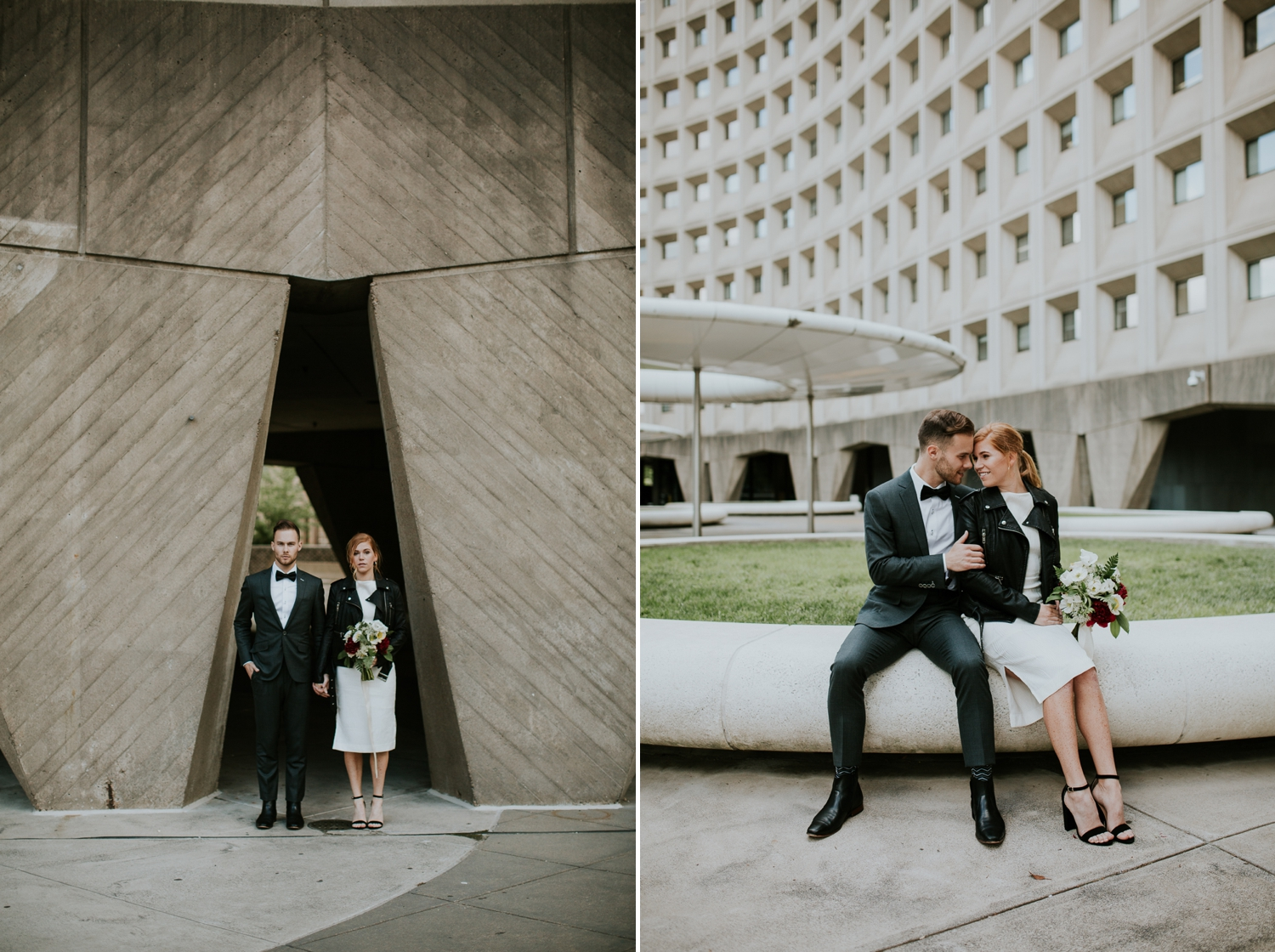 washington-dc-hotel-hive-elopement-wedding-photographer 70.jpg