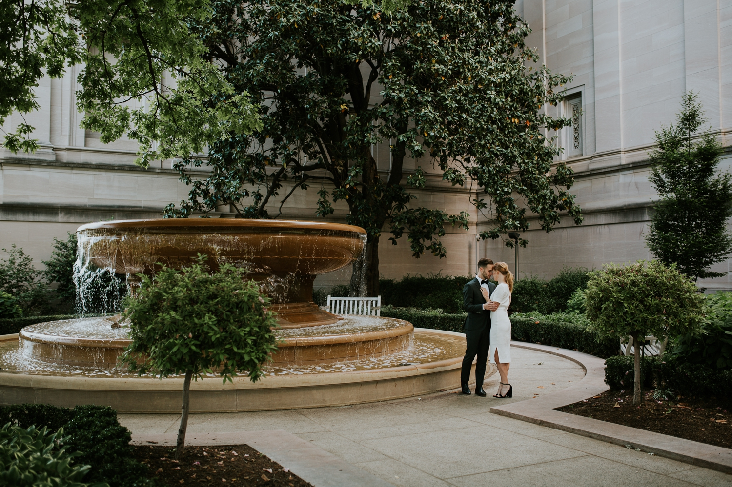 washington-dc-hotel-hive-elopement-wedding-photographer 86.jpg