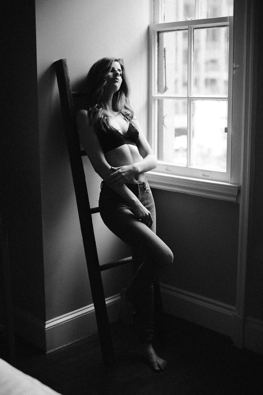 washington-dc-styled-loft-boudoir-photography-workshop-45.jpg
