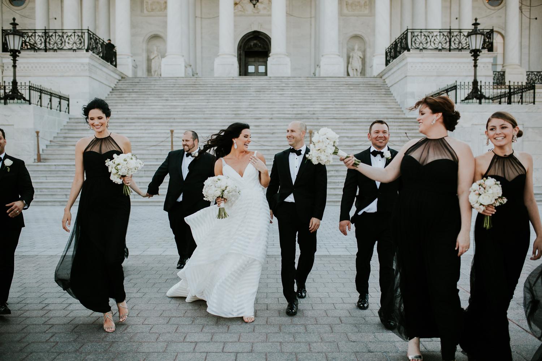 washington-dc-the-monuments-capital-wedding-bridal-party-photographer-1.jpg
