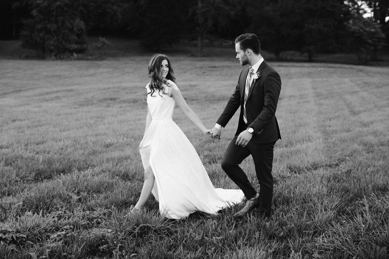 whitehall-farm-clifton-virginia-wedding-bridal-photographer-1-5.jpg