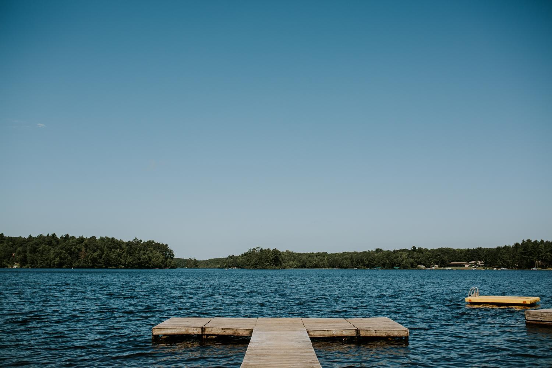 rhinelander-wisconsin-holiday-acres-lakeside-wedding-photographer 7.jpg