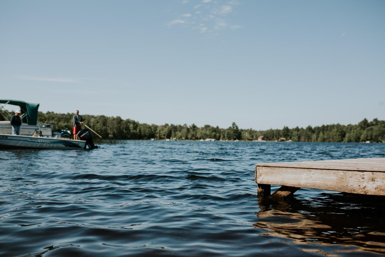 rhinelander-wisconsin-holiday-acres-lakeside-wedding-photographer 11.jpg