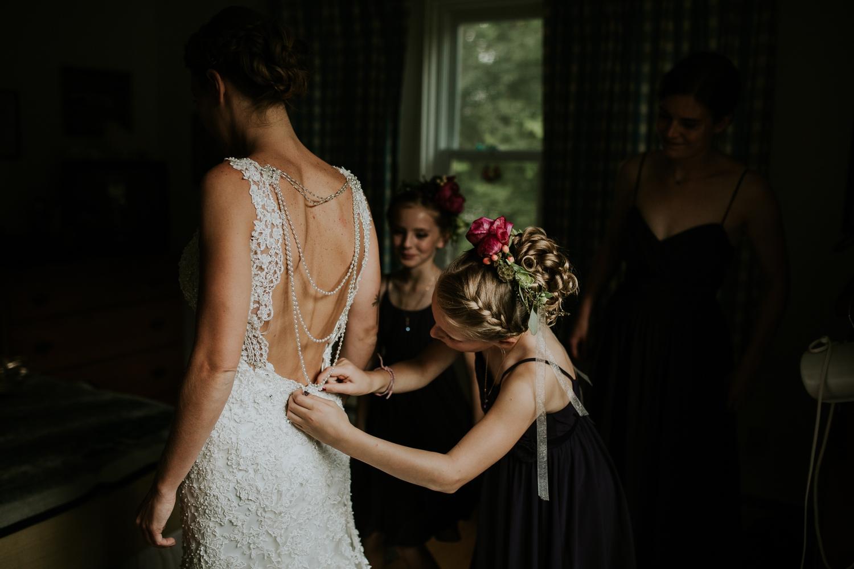 rhinelander-wisconsin-holiday-acres-lakeside-wedding-photographer 37.jpg