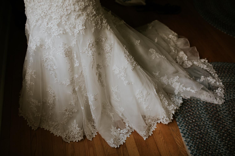 rhinelander-wisconsin-holiday-acres-lakeside-wedding-photographer 48.jpg