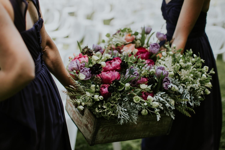 rhinelander-wisconsin-holiday-acres-lakeside-wedding-photographer 54.jpg