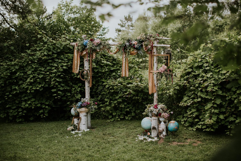 rhinelander-wisconsin-holiday-acres-lakeside-wedding-photographer 62.jpg