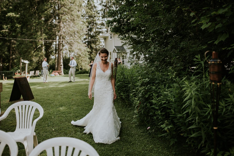 rhinelander-wisconsin-holiday-acres-lakeside-wedding-photographer 64.jpg