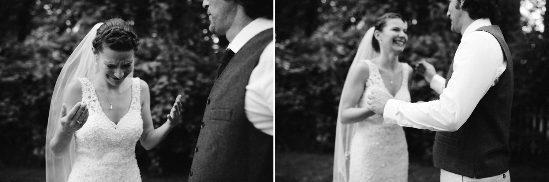 rhinelander-wisconsin-holiday-acres-lakeside-wedding-photographer 67.jpg