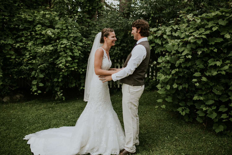 rhinelander-wisconsin-holiday-acres-lakeside-wedding-photographer 66.jpg