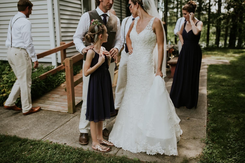 rhinelander-wisconsin-holiday-acres-lakeside-wedding-photographer 86.jpg