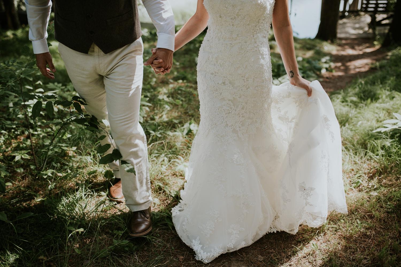 rhinelander-wisconsin-holiday-acres-lakeside-wedding-photographer 85.jpg