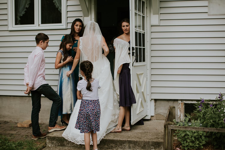 rhinelander-wisconsin-holiday-acres-lakeside-wedding-photographer 88.jpg