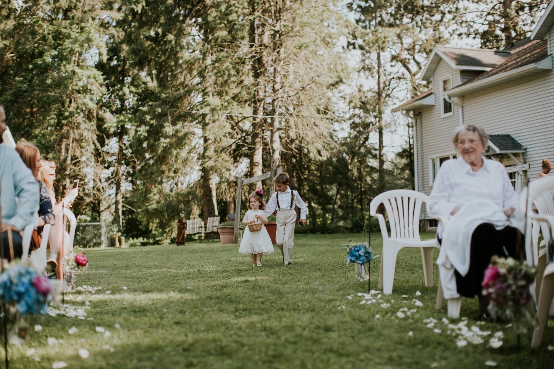 rhinelander-wisconsin-holiday-acres-lakeside-wedding-photographer 90.jpg