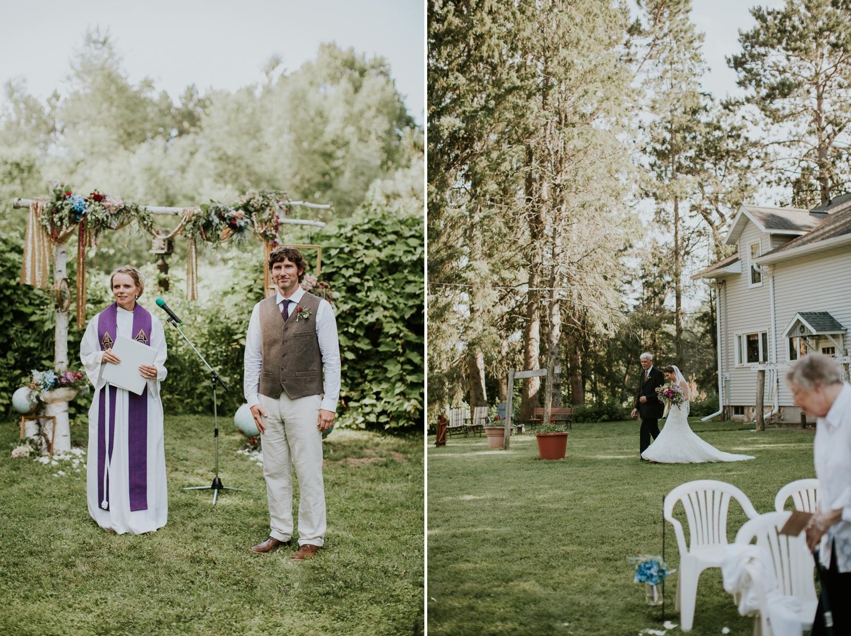 rhinelander-wisconsin-holiday-acres-lakeside-wedding-photographer 91.jpg