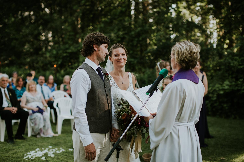 rhinelander-wisconsin-holiday-acres-lakeside-wedding-photographer 93.jpg