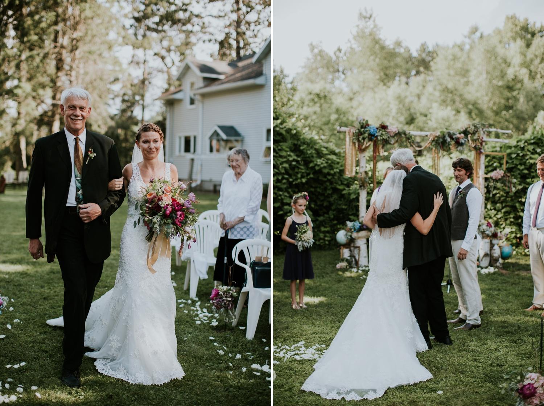 rhinelander-wisconsin-holiday-acres-lakeside-wedding-photographer 92.jpg