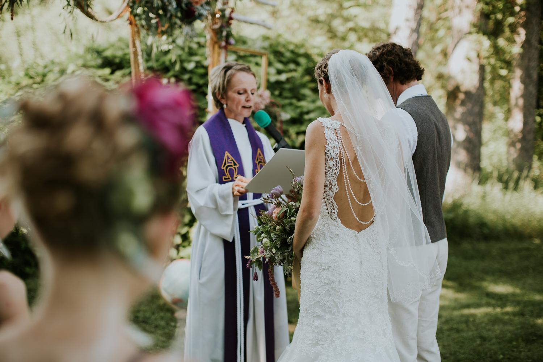 rhinelander-wisconsin-holiday-acres-lakeside-wedding-photographer 95.jpg