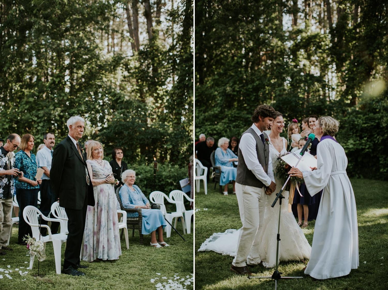 rhinelander-wisconsin-holiday-acres-lakeside-wedding-photographer 94.jpg