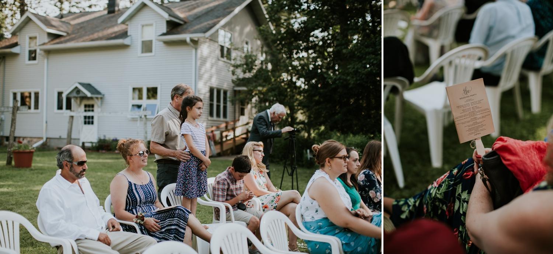 rhinelander-wisconsin-holiday-acres-lakeside-wedding-photographer 96.jpg