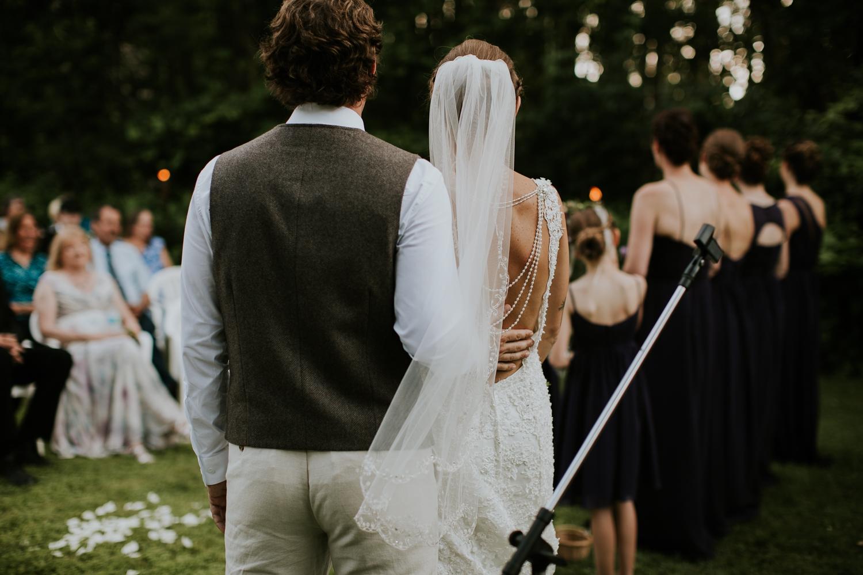 rhinelander-wisconsin-holiday-acres-lakeside-wedding-photographer 98.jpg