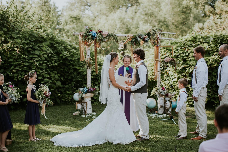 rhinelander-wisconsin-holiday-acres-lakeside-wedding-photographer 100.jpg