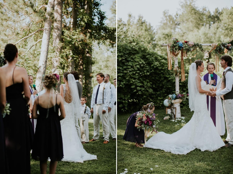 rhinelander-wisconsin-holiday-acres-lakeside-wedding-photographer 101.jpg