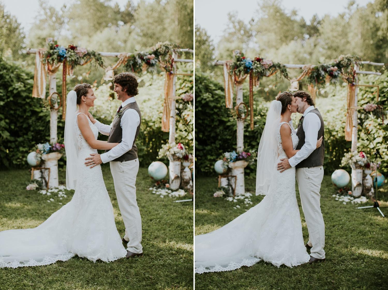 rhinelander-wisconsin-holiday-acres-lakeside-wedding-photographer 102.jpg