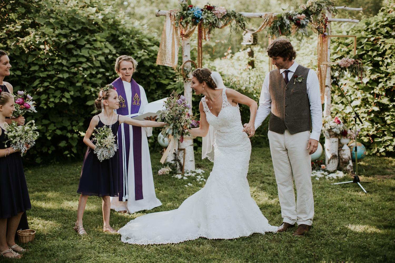 rhinelander-wisconsin-holiday-acres-lakeside-wedding-photographer 103.jpg