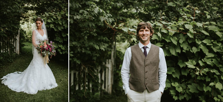 rhinelander-wisconsin-holiday-acres-lakeside-wedding-photographer 108.jpg