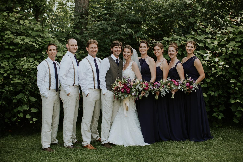 rhinelander-wisconsin-holiday-acres-lakeside-wedding-photographer 109.jpg