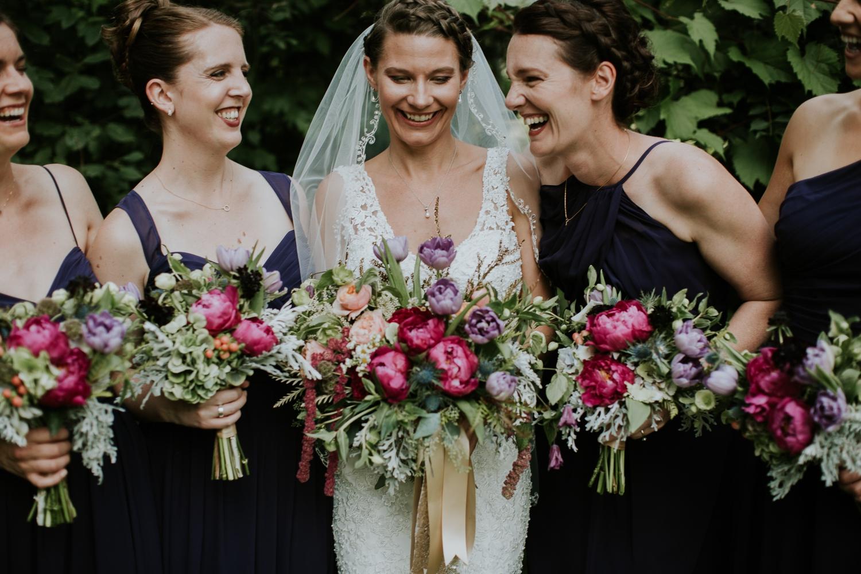 rhinelander-wisconsin-holiday-acres-lakeside-wedding-photographer 110.jpg