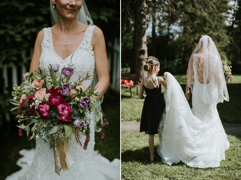 rhinelander-wisconsin-holiday-acres-lakeside-wedding-photographer 114.jpg