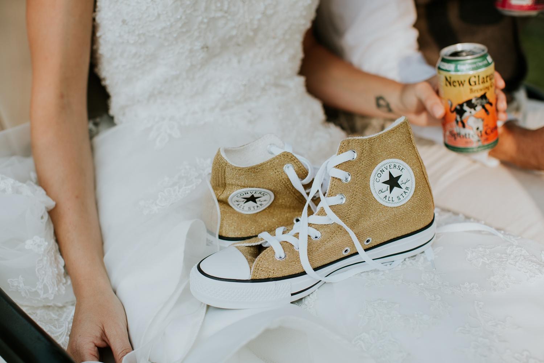 rhinelander-wisconsin-holiday-acres-lakeside-wedding-photographer 116.jpg