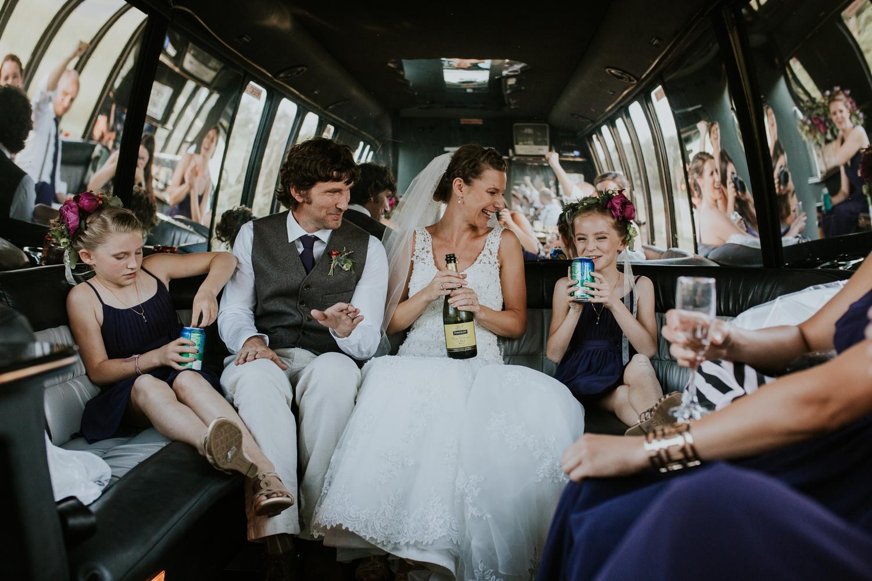 rhinelander-wisconsin-holiday-acres-lakeside-wedding-photographer 117.jpg
