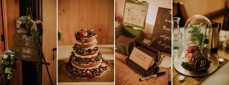 rhinelander-wisconsin-holiday-acres-lakeside-wedding-photographer 119.jpg