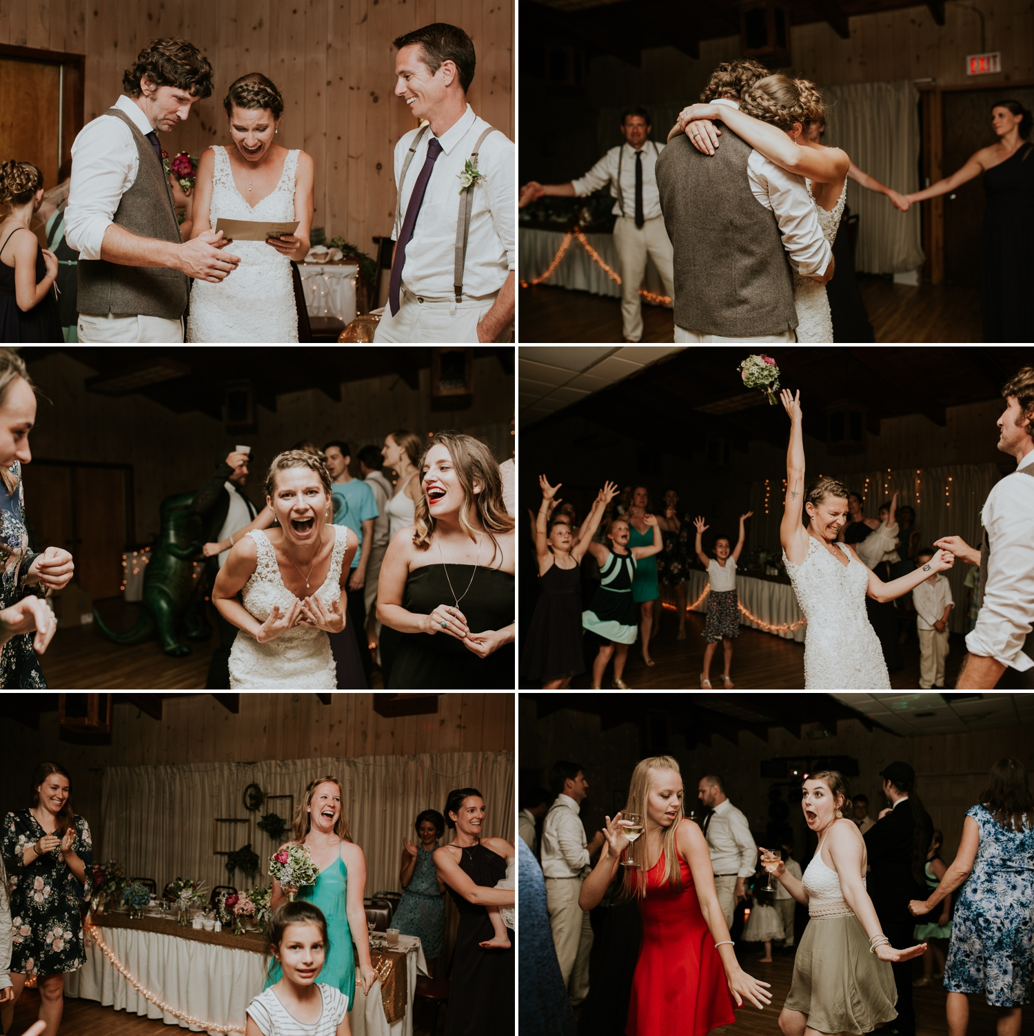 rhinelander-wisconsin-holiday-acres-lakeside-wedding-photographer 123.jpg
