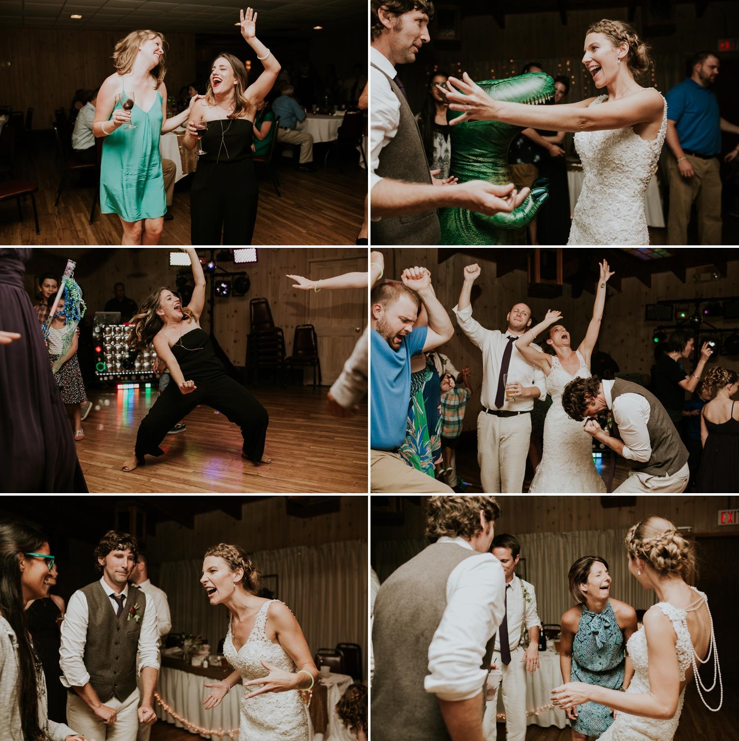 rhinelander-wisconsin-holiday-acres-lakeside-wedding-photographer 124.jpg