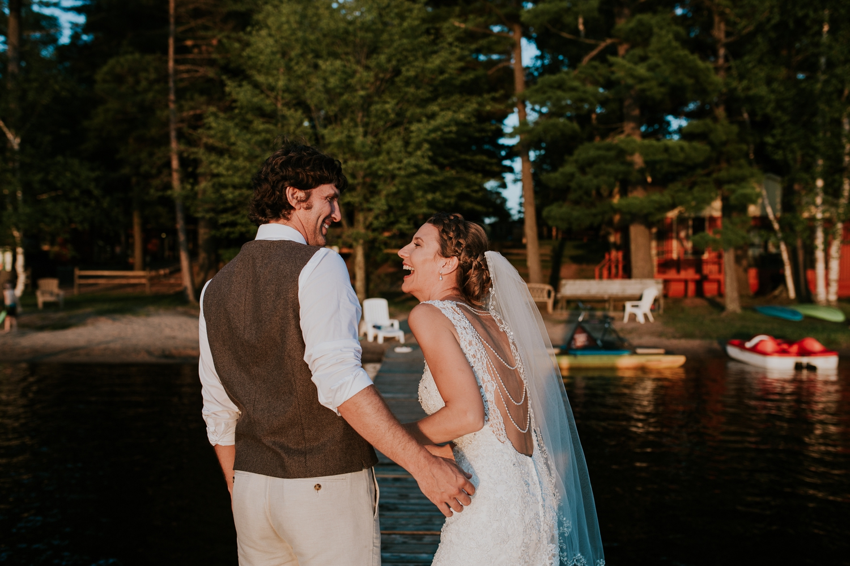 rhinelander-wisconsin-holiday-acres-lakeside-wedding-photographer 141.jpg