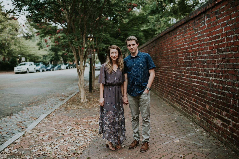 richmond-virginia-church-hill-lookout-alleyway-urban-engagement-photographer 20.jpg