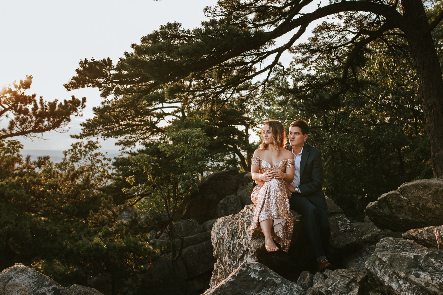 sugar_loaf_mountain_maryland_mountain_top_engagement_photographer-12.jpg
