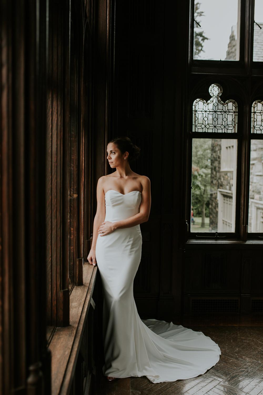 hempstead-house-long-island-new-york-classic-wedding-photographer-21.jpg