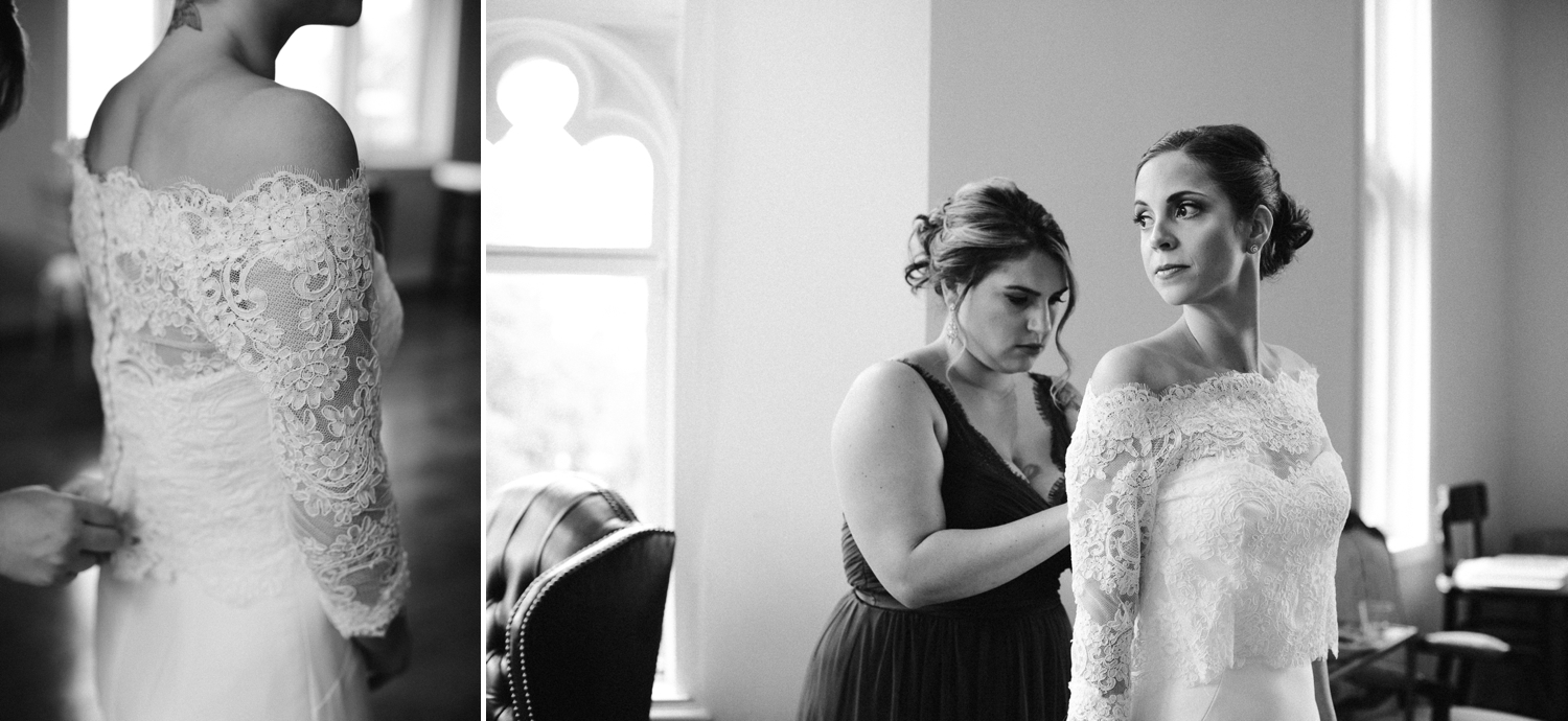 hempstead_house_new_york_wedding_photographer 13.jpg