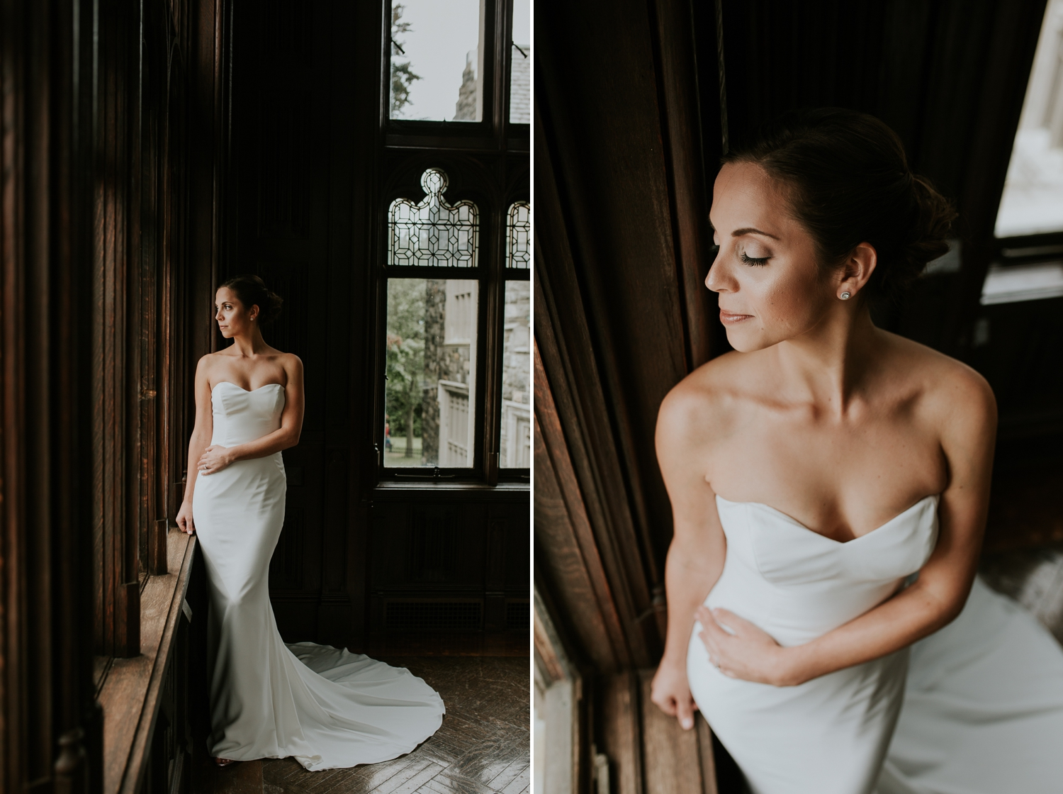 hempstead_house_new_york_wedding_photographer 15.jpg