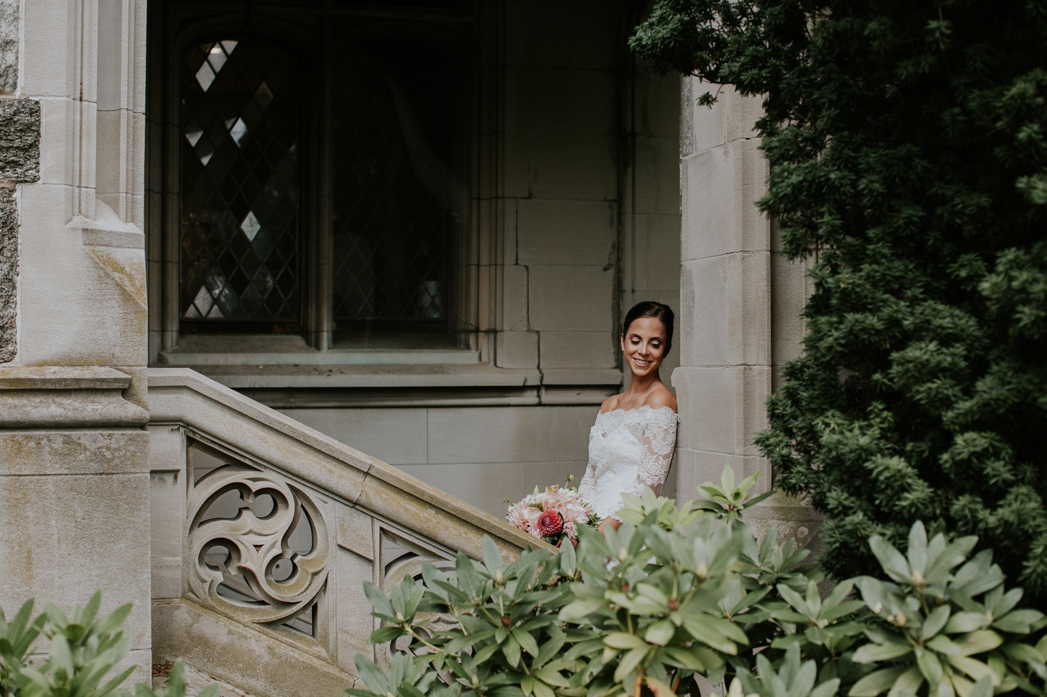 hempstead_house_new_york_wedding_photographer 23.jpg