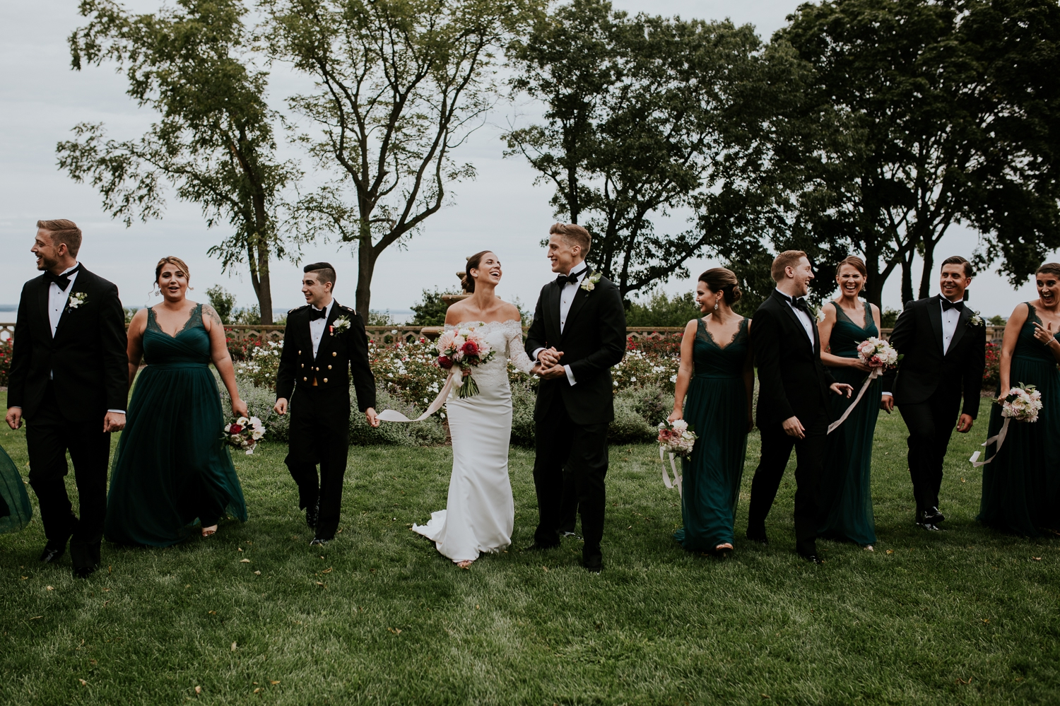 hempstead_house_new_york_wedding_photographer 46.jpg