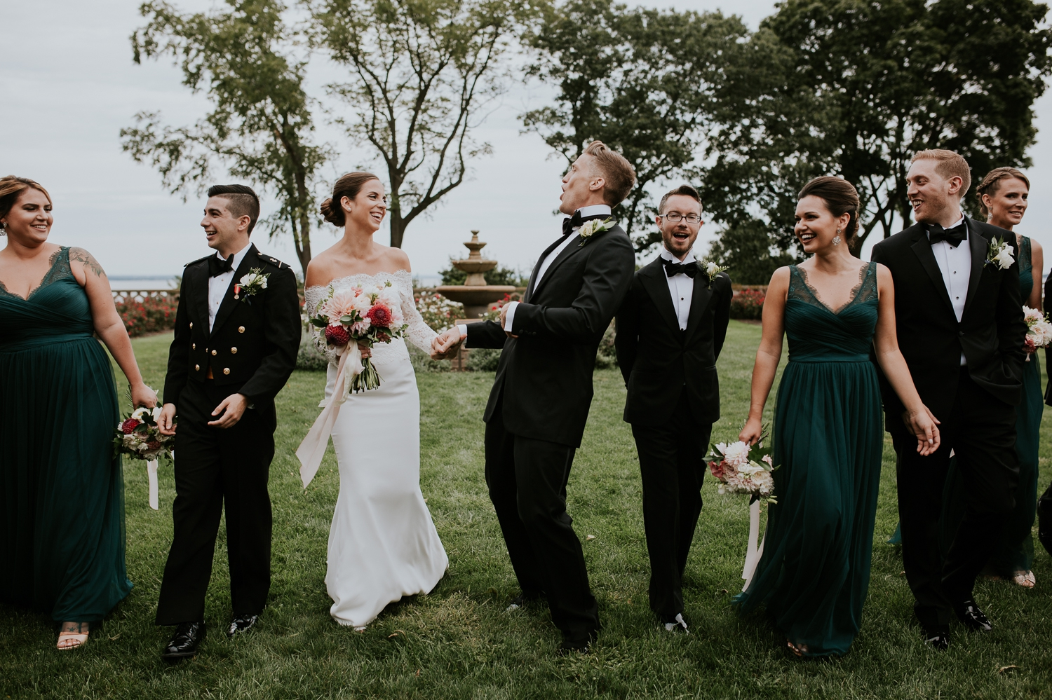 hempstead_house_new_york_wedding_photographer 47.jpg
