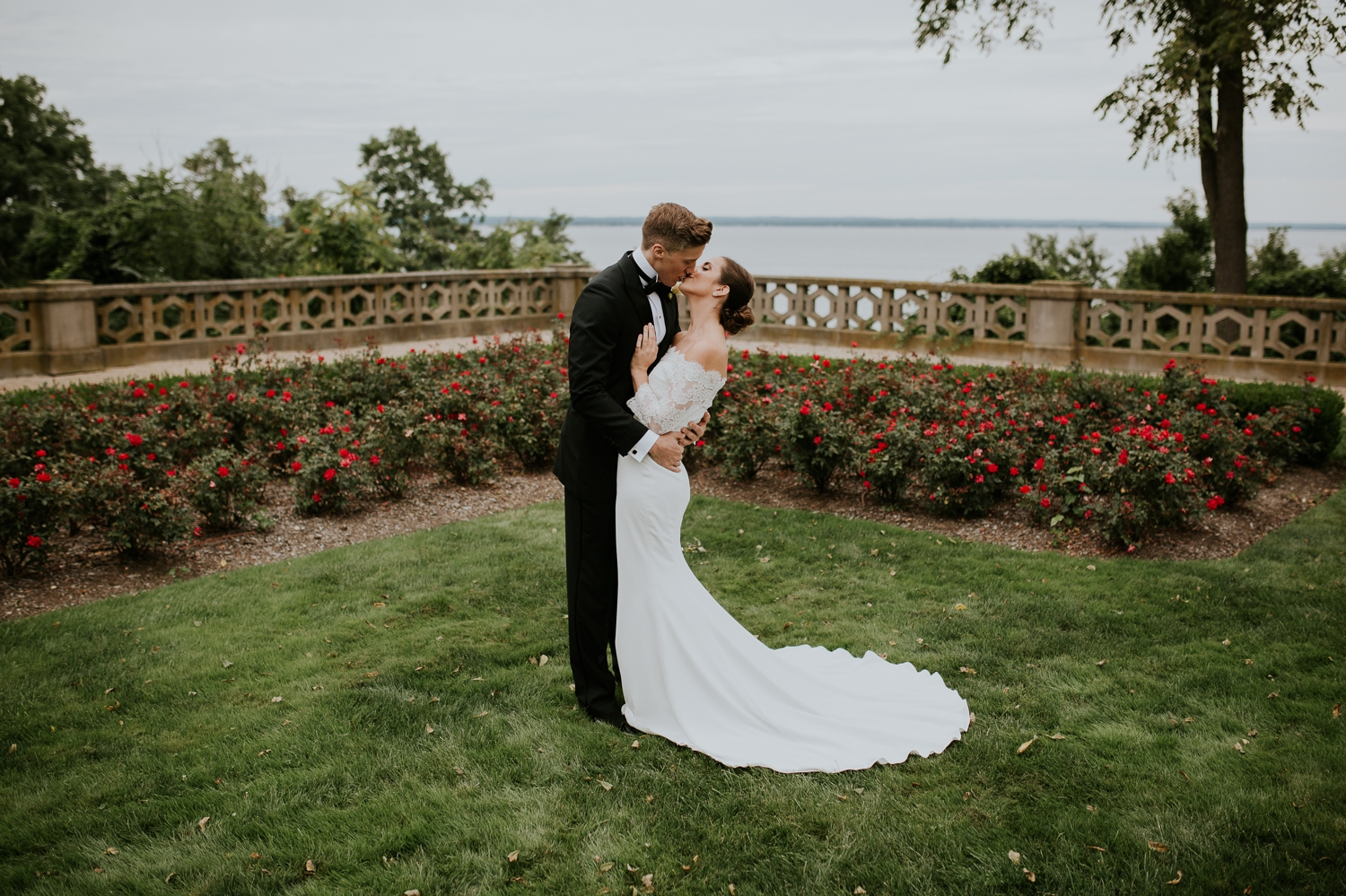 hempstead_house_new_york_wedding_photographer 57.jpg