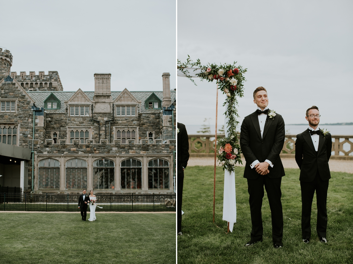 hempstead_house_new_york_wedding_photographer 64.jpg