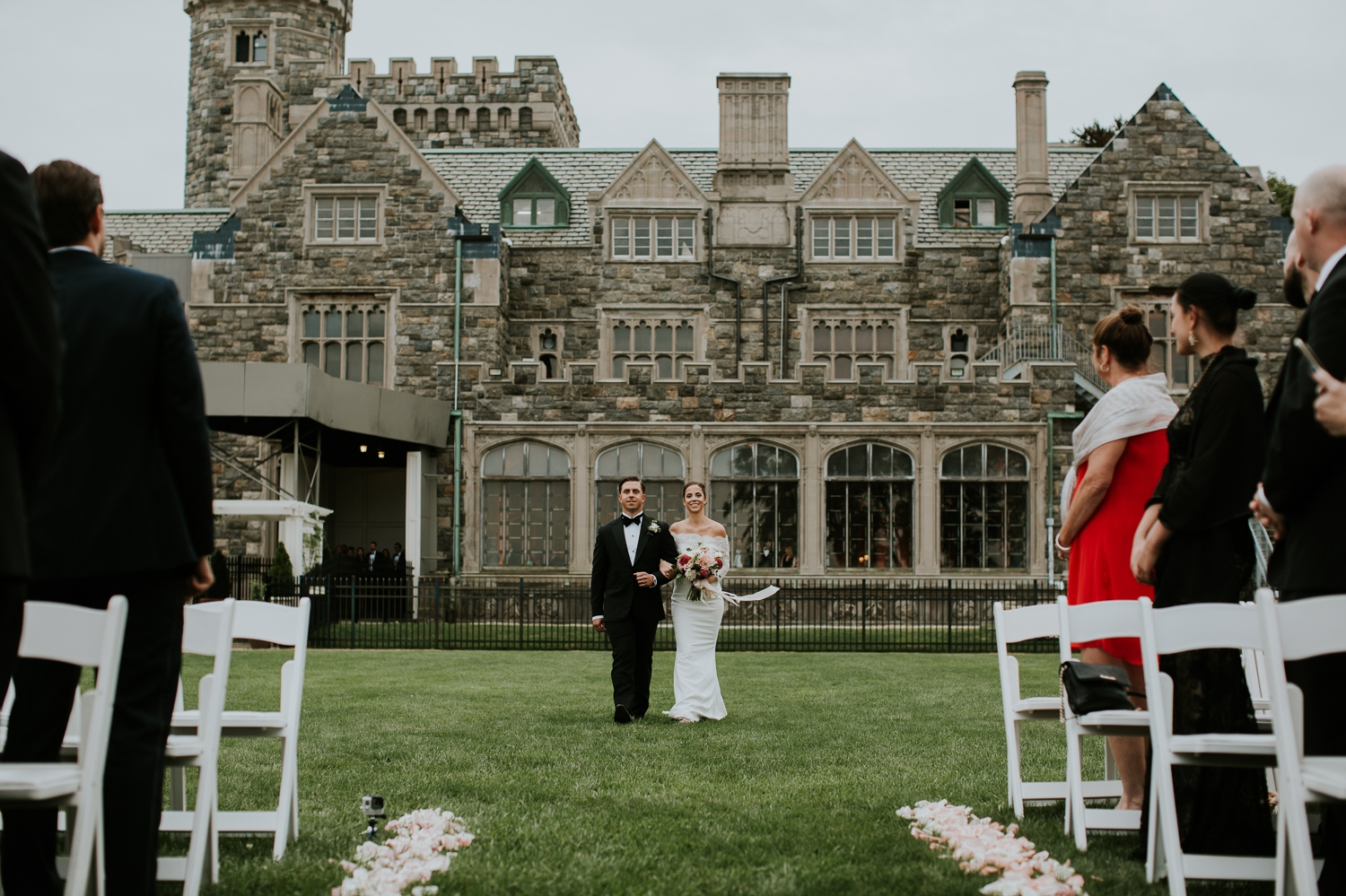 hempstead_house_new_york_wedding_photographer 65.jpg